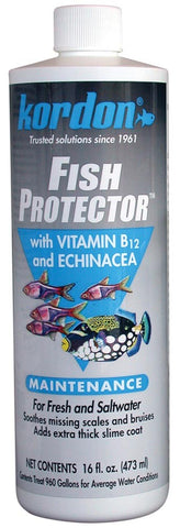 kordon-fish-protector-16-oz