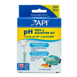 api-ph-test-adjuster-kit