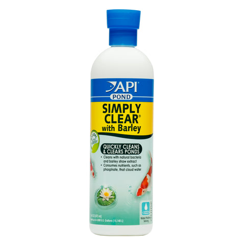 api-pond-simply-clear-16-oz