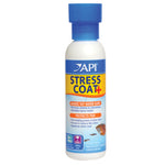 api-stress-coat-plus-8-oz