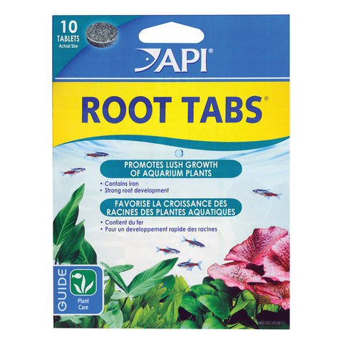api-root-tabs-10-count