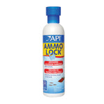 api-ammo-lock-8-oz