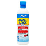 api-ammo-lock-16-oz