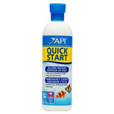 api-quickstart-16-oz