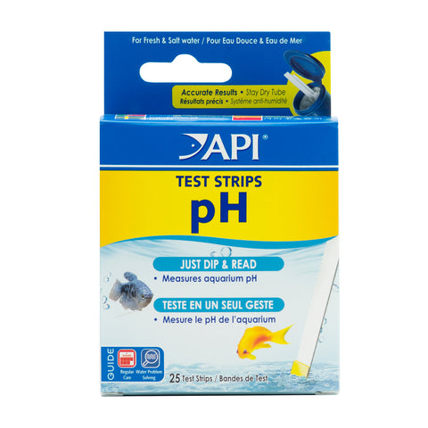 api-ph-test-strips-25-count