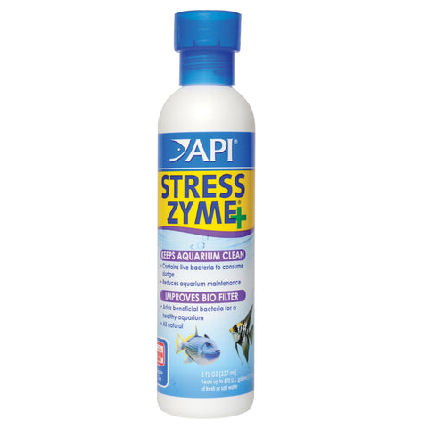 api-stress-zyme-8-oz