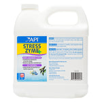 api-stress-zyme-64-oz