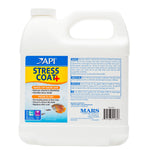 api-stress-coat-plus-64-oz