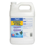 api-stress-zyme-1-gallon