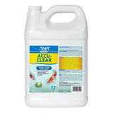 api-pondcare-accu-clear-1-gallon