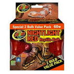 zoo-med-nightlight-bulb-60-watt-2-pack