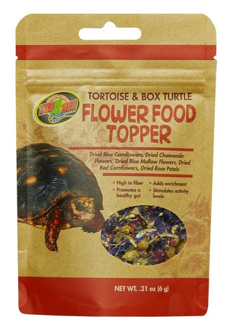 zoo-med-tortoise-box-turtle-food-flower-topper-21-oz