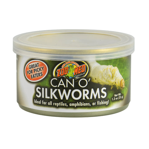 zoo-med-can-o-silkworms
