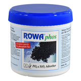 rowaphos-phosphate-removal-media-100-ml