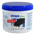 rowaphos-phosphate-removal-media-250-ml