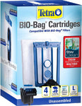 whisper-biobag-cartridge-with-stay-clear-large-4-pack