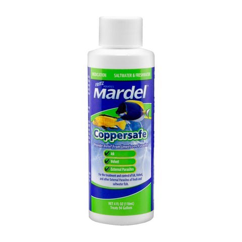 mardel-coppersafe-4-oz