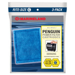 penguin-size-c-cartridge-3-pack