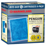 penguin-size-c-cartridge-6-pack