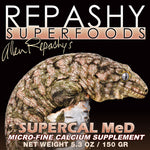 repashy-supercal-med