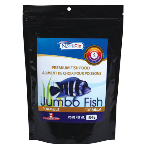 northfin-jumbo-fish-formula-6-mm-500-gram