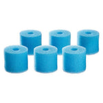 oase-pre-filter-foam-biomaster-45-ppi-6pack