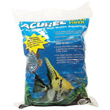 acurel-filter-fiber-4-oz