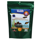 northfin-kelp-wafers-500-gram