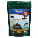 northfin-kelp-wafers-250-gram