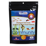 northfin-community-formula-1-mm-250-gram