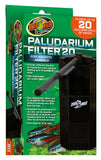 zoo-med-paludarium-filter-20-gallon