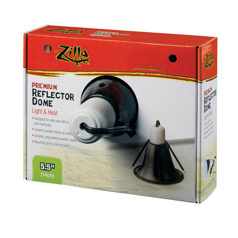 zilla-premium-reflector-dome-light-5-5-inch