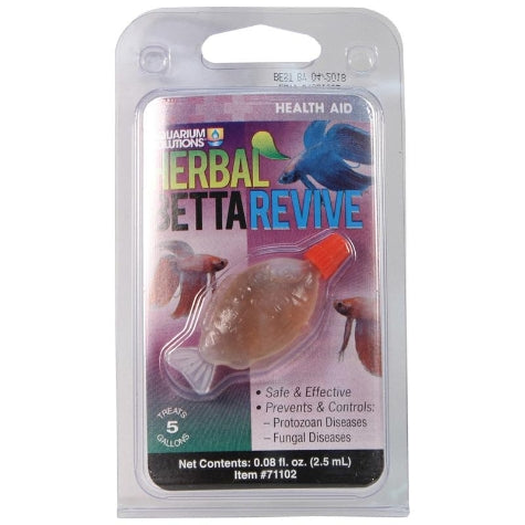 aquarium-solutions-herbal-betta-revive