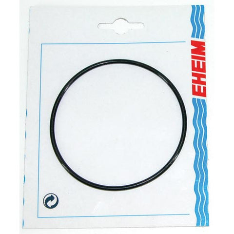 eheim-canister-filter-o-ring-2211