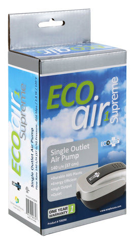 ecoplus-supreme-air-pump1