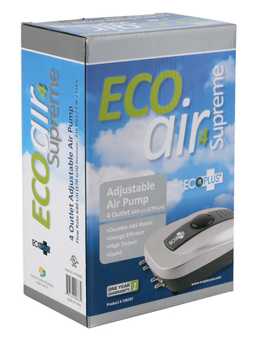 ecoplus-supreme-air-pump-4