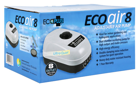 ecoplus-8-air-pump