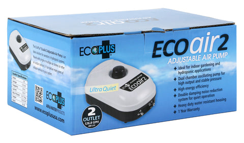 ecoplus-2-air-pump