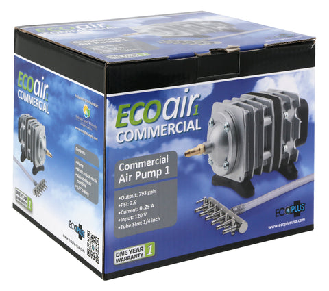ecoplus-commercial-air-1