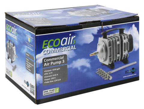 ecoplus-commercial-air-3