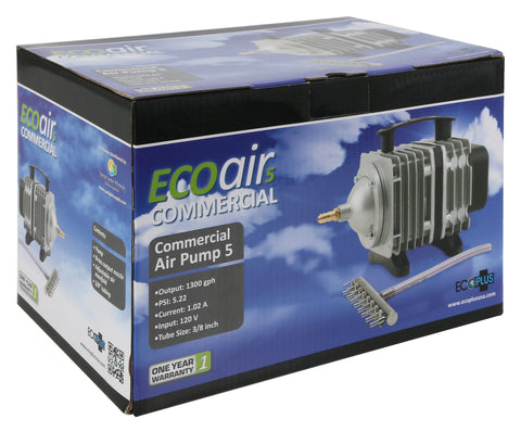 ecoplus-commercial-air-5