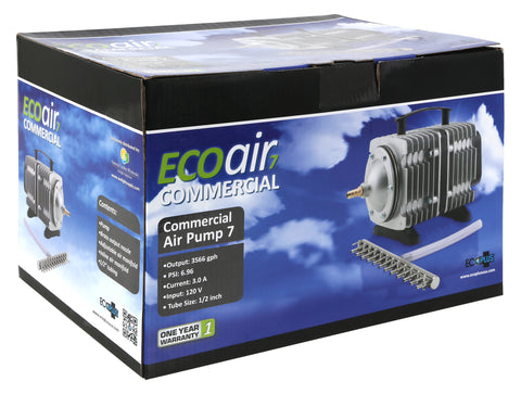 ecoplus-commercial-air-7