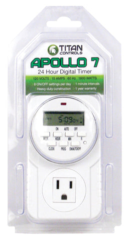titan-controls-apollo-7-digital-timer