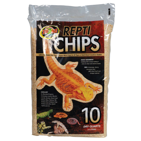 zoo-med-repti-chips-10-quart