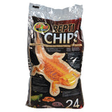 zoo-med-repti-chips-24-quart