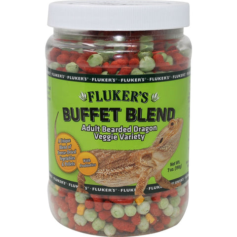 fluker-adult-bearded-dragon-blend-veggie-variety-7-oz