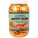 flukers-juvenile-bearded-dragon-buffet-blend-veggie-variety-5-oz