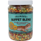flukers-juvenile-bearded-dragon-buffet-blend-veggie-variety-9-9-oz