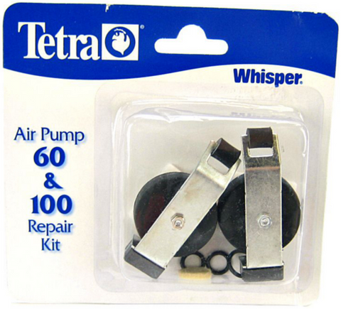 whisper-60-100-rebuild-kit