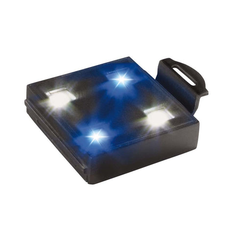marineland-50-50-white-blue-led-pod